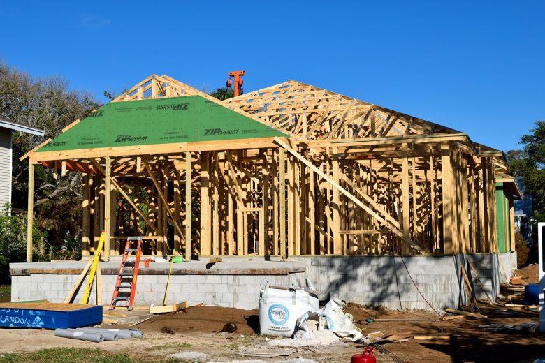 Common Contractors Insurance Claims